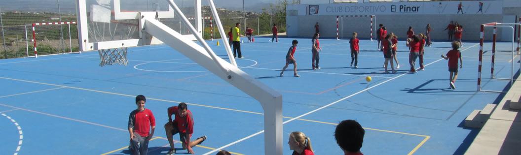 escuela_deportiva
