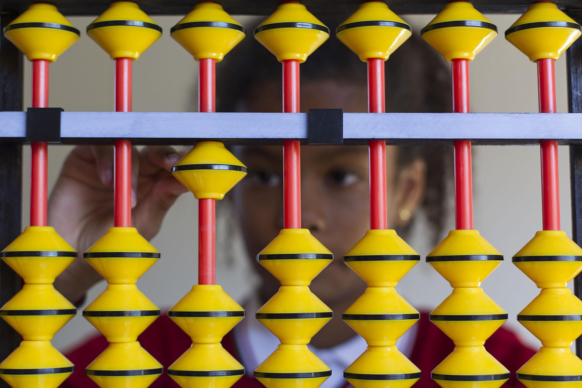 Un modelo pedagógico innovador