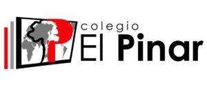 Logo Colegio Privado El Pinar