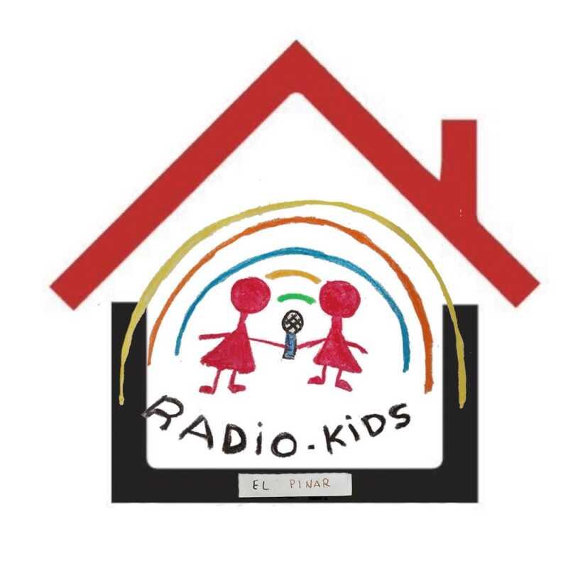 RADIO KIDS EL PINAR: MUCHO POR CONTAR